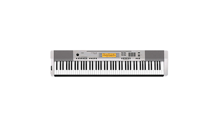Casio+CDP-230RBK+Compact+Digital+Piano+front1_1