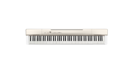 Casio+CDP-230RBK+Compact+Digital+Piano+front_3