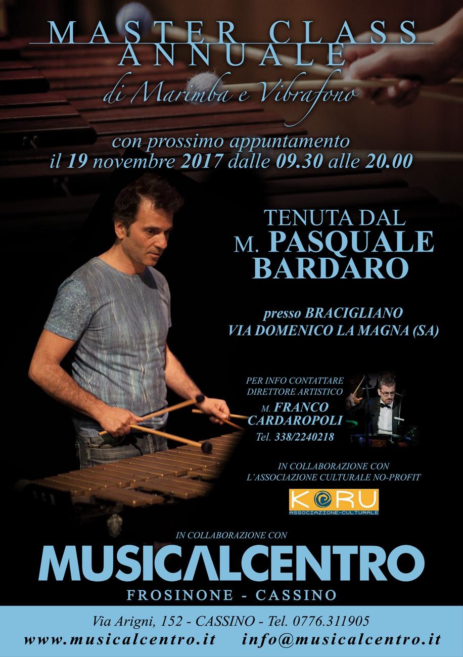 Locandina-lezioni-Marimba-03_2