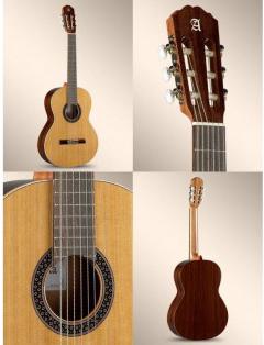 chitarra-classica-alhambra-1c-chitarra-classica-4-4-legno-massello