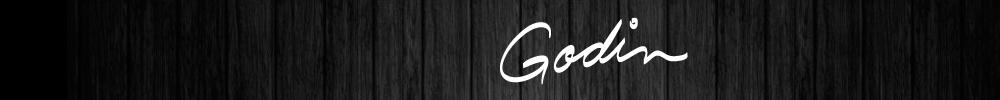 logo_header2