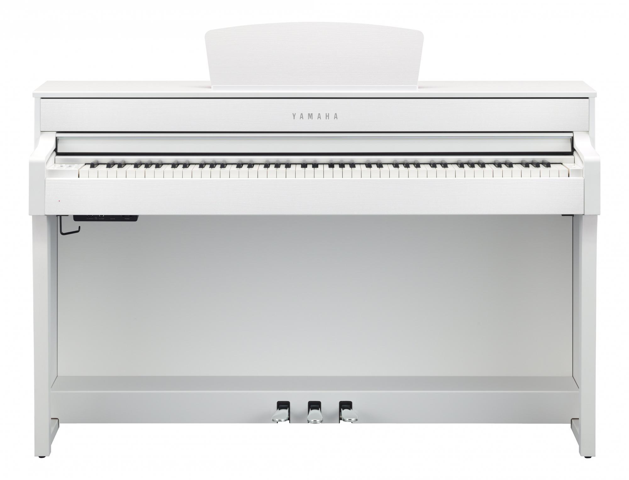 yamaha_pianoforte_digitale_clp635wh_white_zecchinimusica_big_7897